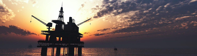 Dutch Maritime Productions