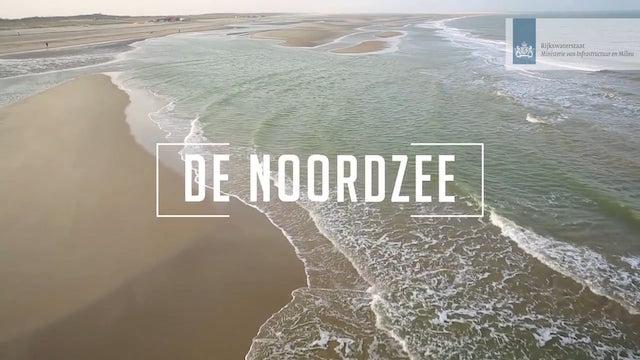 Noordzeedagen
