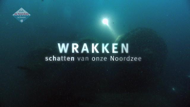 Stichting Duik de Noordzee Schoon