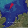 Take a look in the North Sea